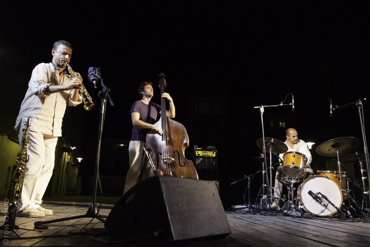 Magnetic Live Cantieri 2014 La Ciura copia-light